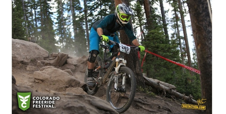 cff2014_3640dh